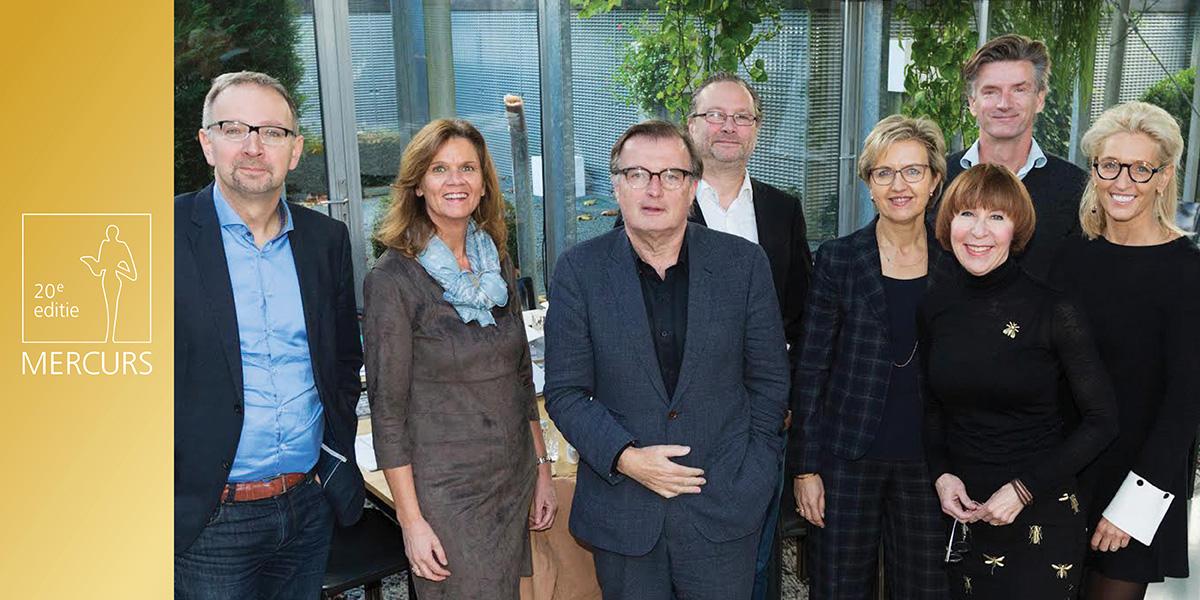 Jury Mercurs 2017