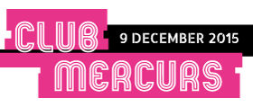 Mercurs 2015