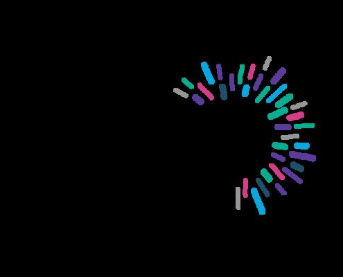 logo MMA kleur