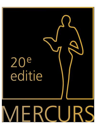 Mercurs 2017