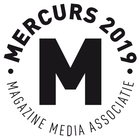 Mercurs 2019