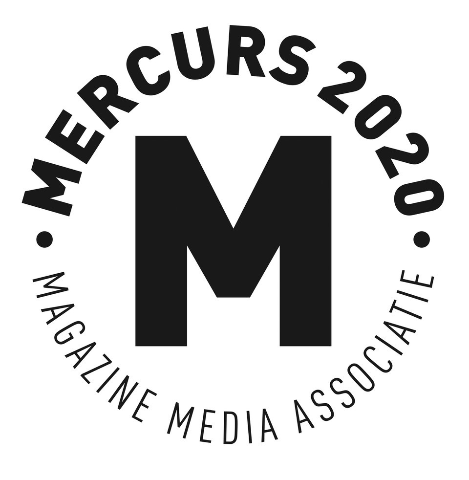 Mercurs 2020